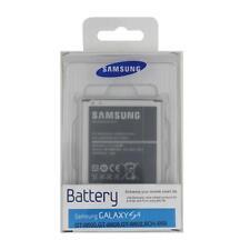 New Original B600BE 2600mAh Battery For Samsung Galaxy S4 S 4 i9500 i9505 NFC HK
