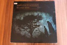"Gardening By Moonlight - Strange News (1983) (Maxi 12"") (12MPE2, 12 MPE 2)"