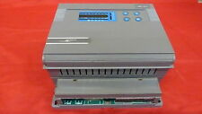 JOHNSON CONTROLS  DX-9100-8454 EXPANSION MODULE 24VAC  (2E1)
