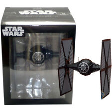 Sega Prize Disney Star Wars The Force Awakens 1/60 First Order TIE Fighter