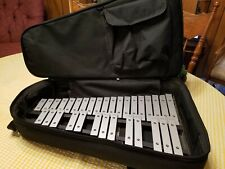 Ludwig  Xylophone with Carrying Case 06005286