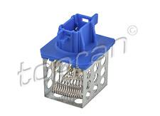 Element de commande resistance de chauffage Citroen C5 Xsara Picasso =6450EP