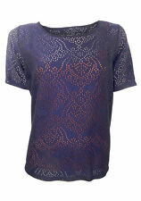 Marks and Spencer Women's Scoop Neck Formal Other Tops & Shirts