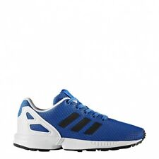 Shoes adidas ZX Flux C Size 10 UK Code BB2421 -9b