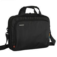 "Lenovo Portable Handbag Shoulder Laptop Notebook Bag 15"""