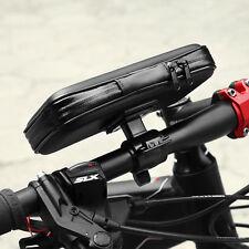 """SOPORTE UNIVERSAL MANILLAR una bicicleta, iPhone Samsung DE 4,7"""" PARA 5,5"""" para"""