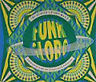 Various Artists - FUNK Globo THE SOUND OF NEO baile NUEVO CD