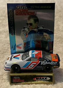 1994 Racing Champions To The Maxx Series One Mark Martin #6 Die-Cast Car