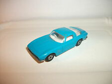 Matchbox/Lesney -  ISO Grieo  No. 14