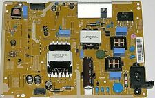 Samsung UA43J5100 Power Supply BN96-35299A