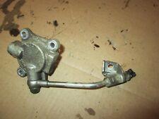 1988 Honda Gold Wing GL1500 GL 1500 clutch slave cylinder engine motor