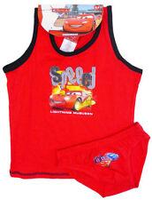 Vêtements rouges en 8 ans pour garçon de 2 à 16 ans