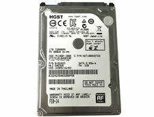 "HGST (0J22423) 1TB 7200RPM 32MB Cache SATA 6.0Gb/s 2.5"" PS3 & PS4 Hard Drive"