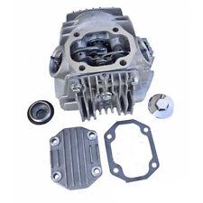 Head Kit for 100cc, 110cc ATV Quad Dirt Bike 1P52FMI  Horizontal motors