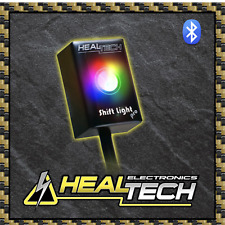 Healtech Electronics Brake Light Pro - Rear Motorcycle Brake Flasher Module