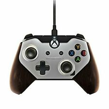 PDP Battlefield 1 Official Wired Controller For Xbox One And Windows 9E