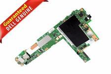 Dell Venue 8 5855 Tablet Motherboard W/ Intel Atom X5-z8500 Processor C11wf