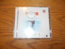 PACHA IBIZA 1998 CD BRAND  NEW SEALED