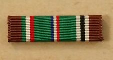 WWII European - African - Middle Eastern Campaign Ribbon -from Box Dated 6/28/45