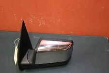 2006-2007-2008-2009-2010-2011 FORD RANGER LEFT SIDE MIRROR