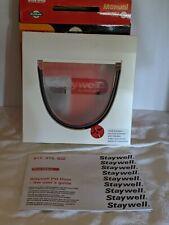 Staywell PetSafe 4-Way Locking Classic Cat Flap