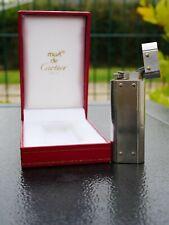 Cartier Must De Cartier Lighter