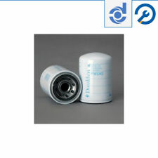 Case of 12 Donaldson Hydraulic Filters Spin-On P565243