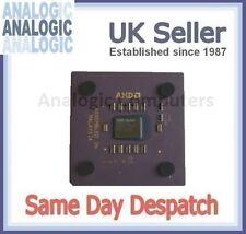 AMD D700AVS1B Duron 700 Socket A CPU