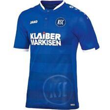 Karlsruher SC-Club - 2. Bundesliga Fußball-Fan - & Verein-Artikel