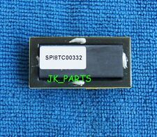 Brand New Inverter Transformer SPI 8TC00332 for Acer