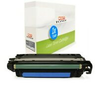 Toner Cyan Replaces Canon 732C CRG-732C EP-732