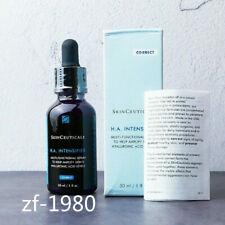 SkinCeuticals HYALURONIC ACID INTENSIFIER (H.A.) 30ml 1oz NIB #usau