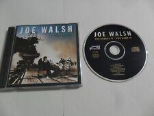 Joe Walsh - You Bought It - You Name It (CD 2002) USA Pressing
