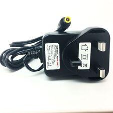 Makita BMR 100/101 BMR100 BMR101 Site Radio Power supply Adapter Plug