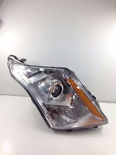s l225 car & truck headlights for cadillac srx , genuine oem ebay Wiring Harness Diagram at soozxer.org