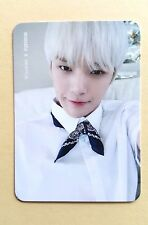 MONSTA X PICNIC IN MONBEBE FANMEETING OFFICIAL PHOTOCARD Photo Card -  Minhyuk