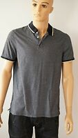 Vintage MAINE Classics T-Shirt M Chest 40in Collar 15 in Cotton Casual Excellent