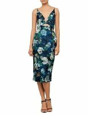 ZIMMERMANN Cocktail Floral Clothing for Women