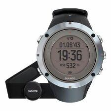 Suunto AMBIT 3 PEAK SAPPHIRE HR Wrist Watch Ambit3 Wristwatch - SS020673000