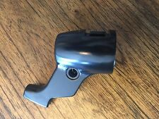 VINTAGE BMW //2 R26-R69S HEAD LIGHT EARS MOUNTING RUBBER LARGE INNER NEW