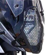 KTM 1290 Super Adventure Headlight Guard 2015-2016 by Evotech Performance