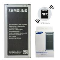 Original OEM Samsung Galaxy S5 i9600 Battery EB-BG900BBU EB-BG900BBC 2800mAh NFC