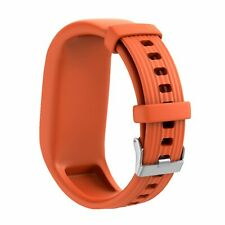 Replacement Wristband Watch Strap For Garmin Vivofit 3,Vivofit JR,Vivofit JR 2