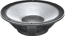 "JBL 2241H 18"" Low Frequency Transducer Woofer"