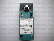 1PC NEW Honeywell LSA1A  Limit Switch #V1760 CH