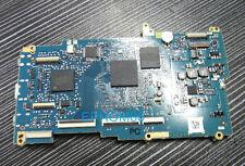 Genuine Motherboard For Nikon D7100 Mainboard PCB MCU Board Repair Part