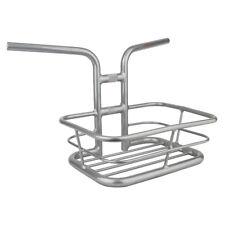 Origin-8 Classique Cargo Basket Bar Basket Or8 Ft Aly Cc2 Whb 25.4 Sl