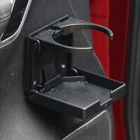 Auto Aschenbecher Einziehbare Getränkehalter Faltbare Aschenbecher Halterung