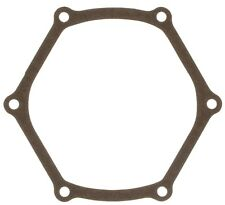 Engine Water Pump Gasket-VIN: E Mahle K27078