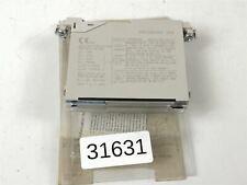 Stahl Inteinspak 9002/13-252-121-041 Sicherheitsbarriere